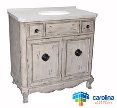 Visit Carolina Cabinet Warehouse to buy sophisticated high-quality bathroom vanities online. Browse our wide selection of cheap bathroom vanity cabinets today! Cheap Bathroom Vanities, Single Sink Bathroom Vanity, Bathroom Vanity Cabinets, Bath Vanities, Bathroom Ideas, Bathrooms, 36 Inch Vanity, Ready To Assemble Cabinets
