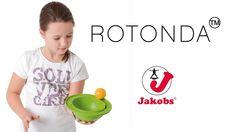 Rotonda (Offizieller Produkt-Clip)