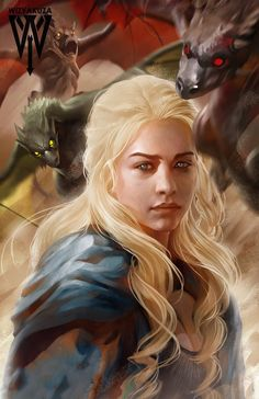 Are you searching for images for got arya?Browse around this site for very best GoT images. These inspirational images will make you positive. Game Of Thrones Images, Game Of Thrones Art, Queen Of Dragons, Mother Of Dragons, Daenarys Targaryen, Lenticular Printing, Game Of Thones, Chinese Dragon Tattoos, Wolf