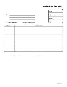 work report template   forms for office etc   pinterest   templates, Invoice templates