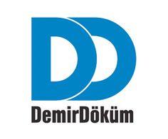 Demirdöküm Bakım Kampanyaları İle Turkiyedemirdokumservisi.com