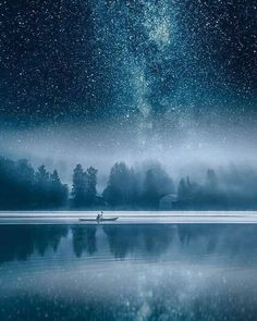 Go follow @PlacesWOW for more amazing places and breathtaking photos. @PlacesWOW  Hämeenlinna, Finland Photo by : ©Lauri Lohi Via @PlacesWOW