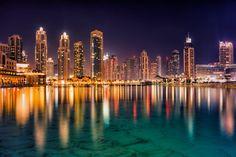 https://www.22places.de/location/burj-khalifa-lake/