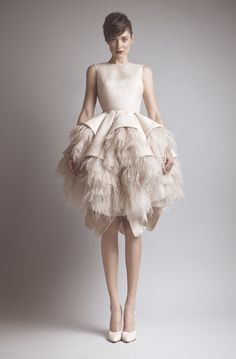 @Jonathan Nafarrete Nafarrete Nafarrete Nafarrete Ashworth Bauer can you make me this for charleston fashion week?! :)