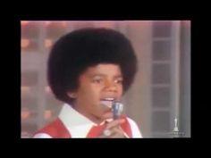 """Michael Jackson - Ben HD Audio. Video Editado con el Audio Original sincronizado, en Memoria al Rey del Pop (1958-2009). Presentación de Michael Jackson interpretando """"Ben"""" en los Premios """"OSCAR"""" en 1973, Nominada a Mejor Canción por la Película del Mismo Nombre. «Ben» fue compuesta por Don Black y musicalizada por Walter Scharf, siendo grabada por el adolescente Michael Jackson para la discográfica Motown en 1972."""