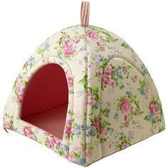 Cat Teepee, Cat Tent, Guinea Pig Bedding, Pet News, Chihuahua Puppies, Cat Furniture, Diy Stuffed Animals, Dog Houses, Baby Room Decor