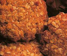 Aprenda a fazer Biscoitos Crocantes de Aveia de maneira fácil e económica. As melhores receitas estão aqui, entre e aprenda a cozinhar como um verdadeiro chef.
