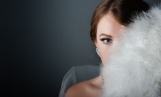Victoria Farr, Makeup & Hair Artist for Weddings and Events