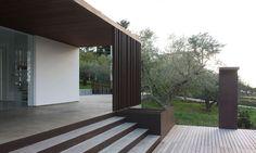 Villa B&D - Picture gallery