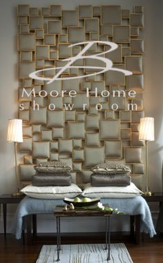 Https Www Pinterest Com Shistine Showroom Design Shelving