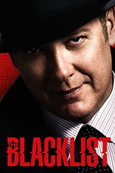 The Blacklist: Season 2  http://www.videoonlinestore.com/the-blacklist-season-2-2/