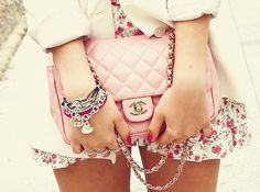 #weheartit-Chanel