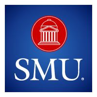 Southern Methodist University MBA, Finance
