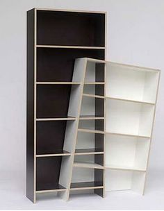 weird bookshelves for the home book shelves shelving pinterest ikea hack shelves and book shelves - Weird Bookshelves