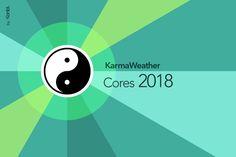 Qual é a sua cor de sorte para 2018?Quais são as cores da sorte para usar  em 2018? Descubra a cor afortunada para o ano 2018 de seu signo chinês do  zodíaco, assim como as cores Feng Shui para seu negócio e seu repouso em  2018.