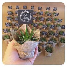 Bugün günlerden #nazlıbaran ☺❣Mutluluk, şans sizin olsun#sukulent #succulents #minisukulent #kaktus #cactus #succulentaddicted #succulove #succulentlover #succulentobsession #nikahsekeri #babyshower #disbugdayi #birthdaygift #kurumsalhediye #nişanhatırası #nişanhediyesi #haworthia #sözhatırası #sözhediyesi #düğünhediyesi #düğünhatırası
