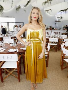 blake lively summer 2017 - Google Search