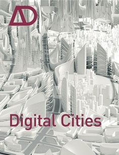 102 best books architectureartdesign images on pinterest book digital cities design and architecture book fandeluxe Images