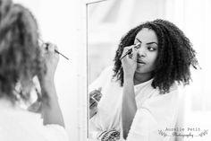 Marie, Dreadlocks, Hair Styles, Bridal Makeup, Hairstyle Ideas, Manicure, Hair, Photography, Hair Plait Styles