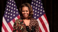 First Lady Michelle Obama Speaks on The Power of Education - https://www.fashionhowtip.com/post/first-lady-michelle-obama-speaks-on-the-power-of-education/