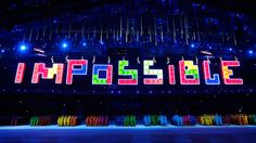 Making the impossible possible: Sochi Paralympics closes with breath-taking performance - http://alternateviewpoint.net/2014/03/17/top-news/making-the-impossible-possible-sochi-paralympics-closes-with-breath-taking-performance/