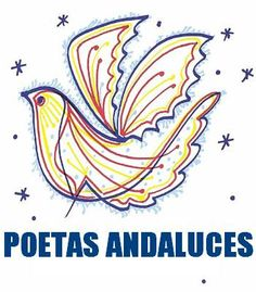 Poetas andaluces Arabic Calligraphy, Traditional Games, Writers, Literatura, Peace, Songs, Arabic Calligraphy Art