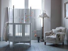10 Plus Beaux Berceaux https://www.homify.fr/livres_idees/43556/oh-les-10-beaux-berceaux-de-bebe