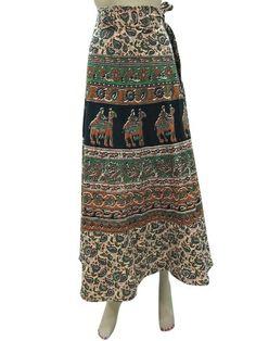 Long Wrap Skirt Camel Print Cotton Fashion Sarong Skirt for Women Mogul Interior,http://www.amazon.com/dp/B00HWN02JM/ref=cm_sw_r_pi_dp_yoX2sb0C0N8F84MV