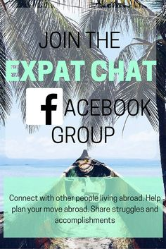 -- Join some fabulous people! --