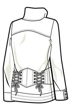 Google Image Result for http://nomadshempwear.com/wp-content/uploads/mosaic-jacket5-big.jpg