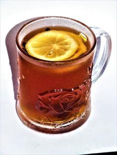 19 receptů, které vyženou chřipku z těla ven Fruit Juice, Viera, Moscow Mule Mugs, Smoothies, Homemade, Tableware, Health, Fitness, Syrup
