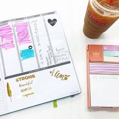 "Today's #PCW ✨ goes out to www.instagram.com/megggrider ! Check  out how she manages her life. - ""I use my #PassionPlanner  to create a #balance between my work life and personal life. As a teacher, my work often creeps into my personal time and my planner assists me in my time management⏰."""