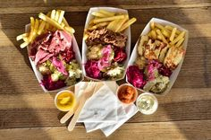 16 Unbelievable Street Foods In Leeds Food Obsession, Types Of Food, Leeds, Street Food, Yorkshire, Nom Nom, Eat, Ethnic Recipes, Roots