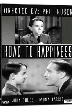 Watch movies like Road to Happiness Classic Movie Posters, Classic Movies, Watch Free Movies Online, Watch Movies, Father And Son, Happiness, Relationship, Happy, Pictures