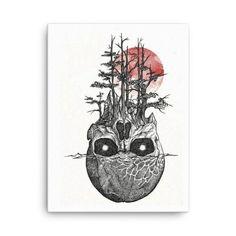 - Great artwork and design concept. - / – Great artwork and design concept. -/ - Great artwork and design concept. - / – Great artwork and design concept. Tattoo Sketches, Tattoo Drawings, Cool Drawings, Art Sketches, Skull Drawings, Skull Sketch, Gothic Drawings, Artwork Drawings, Japanese Drawings