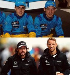 Formula 1, Gp F1, Daniel Ricciardo, F1 Drivers, Karting, Alonso, Lewis Hamilton, Vintage Racing, Grand Prix