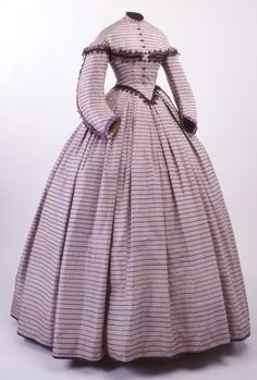 fashion 1860 - Google Search