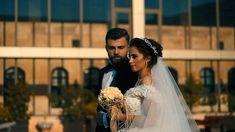 Kübra  Cem  #gelindamat #gelinlik #gelinçiçeği #gaziantep #wedding #düğünklibi #düğünhikayesi #videography #photography #kemalcanvideography  @bariserkekphotography