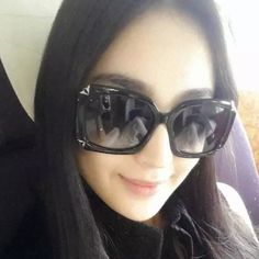 35.00$  Know more - http://airmi.worlditems.win/all/product.php?id=32802079555 - Hot Sale New 2017 Top Quality Acetate Women Sunglasses Shield Brand Sunglasses Flower Shape Fashion Retro Punk Woman Sunglasses
