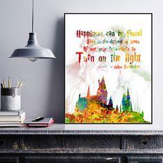 Hogwarts Dumbledore Quotes Poster FREE Shipping Worldwide. Get yours now: https://thinkpotter.com/hogwarts-dumbledore-quotes-poster/ Get yours now: https://thinkpotter.com/hogwarts-dumbledore-quotes-poster/ #harrypotter #hogwarts #hermionegranger #ronweasley #dumbledore #voldemort #emmawatson #danielradcliffe #rupertgrint #dracomalfoy #tomfelton #jkrowling #newtscamander #snape #lunalovegood #quidditch #goldensnitch