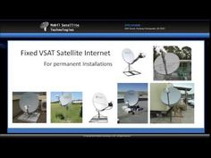Mobil Satellite Technologies Newest products and services from June - 2015!  http://www.mobilsat.com for more information