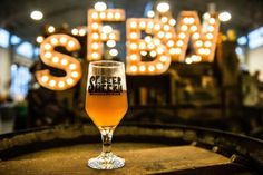 7 Local Beer Happenings Not to Miss During SF Beer Week | Sonoma Mag