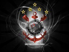 footballs-corinthians-brasil-yellow-stars-black-background-logos-1024x768.jpg (1024×768)