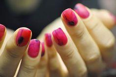 NAIL-COMMON: IZUMI nail