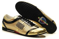 2012 Dolce Gabbana Mens Shoes On Sale MS90045