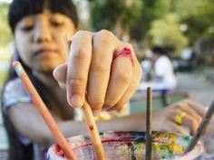 7 Leadership Skills Fostered in Arts Education | Edutopia