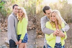 Inspired by this Stylish Laguna Beach Engagement Session   Inspired by This Blog