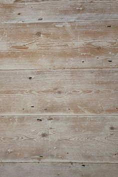 lime wash pine floorboards - Google Search