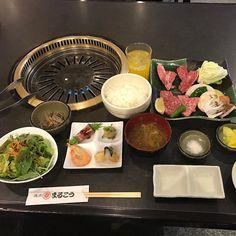 特選牛と旬菜盛合せコース 2100円がクーポン使って1600円()ゞ
