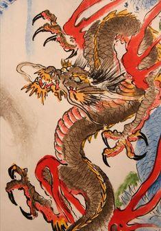 Mecha Neon Genesis Evangelion Uncover Art Silk Poster 12x18 24x36 24x43